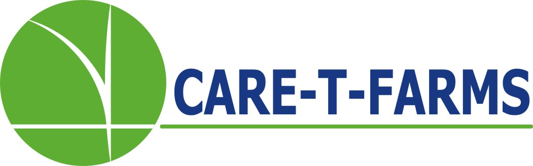 Care-t-Farms e-learning