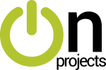 onprojects logo